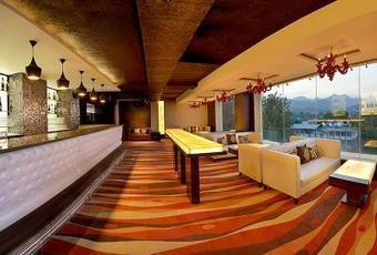 Hotels In Dehradun Rajpur Road offer Enjoy Simple Pleasures | Hotels and Restaurants | Scoop.it