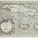 Un atlas vieux de 415 ans, dérobé en Suède il y a dix ans réapparaît à New-York | BiblioLivre | Scoop.it