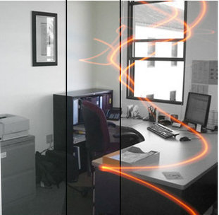Make Employees More Productive by Maintaining a Clean and Tidy Office   embassycleaning.com   Scoop.it