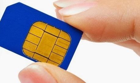 ADSL Aziende: Operatori virtuali: cosa sono e come sceglierli | Bando Macchinari: le regole sui finanziamenti | Scoop.it