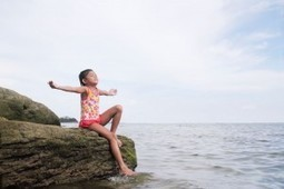 Can Relaxing Classical Music Really Help You Relax? | Yoga For The Soul | Scoop.it