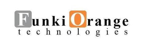 Funkitechnologies Mobile Application Development Services Delhi | Mobile Apps Development | Scoop.it