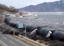 Tsunami Warning System Online | Weather And Disasters | Scoop.it