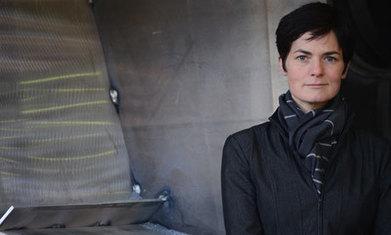 Ellen MacArthur: my career in languages   LECHARM   Scoop.it