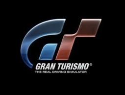 Gran Turismo 6 Release Date | Gran Turismo 6 | Scoop.it
