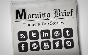 Today's Top Headlines in Tech & Social Media | SEO Tips, Advice, Help | Scoop.it