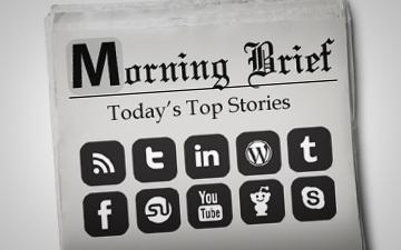 Today's Top Headlines in Tech & Social Media | SEO Tips, Advice, Help | Scoop.it