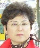 Li Wang, Ph.D. | National Forum on Information Literacy | Information Literacy for Secondary Schools | Scoop.it