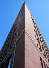 Création d'un crédit pour favoriser la location de bureaux pour les start up | Immobilier | Scoop.it