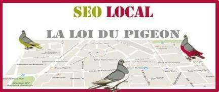 Seo Local : du Seo tout simplement ! | Optimisation (SEO & PPC) | Scoop.it