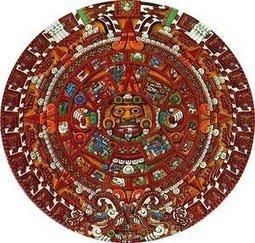Aztec Civilization - New World Encyclopedia | LEGADO AZTECA | Scoop.it