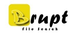 The Best 11 Presentation and Slides Search Engines for Teachers | Curriculum Resources | Scoop.it