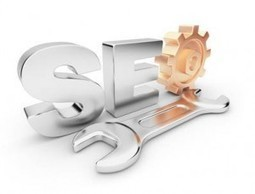 20 Useful and Convenient SEO Tools | Ideal Tech Blog | Scoop.it