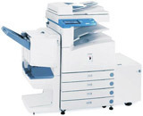 Canon Copiers, Used Canon Copiers, Photocopiers | Used Copiers | Scoop.it