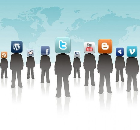 Comment entretenir sa base de données emailing ? #bonnespratiques | Entrepreneurs du Web | Scoop.it