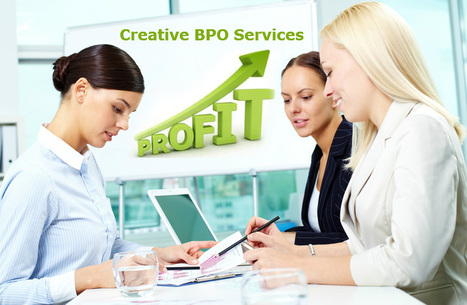 Smart Consultancy India - BPO Services Help Business Gain Profits   Outsource   Scoop.it