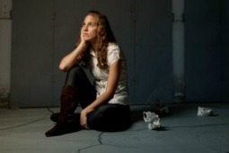 Do You Have Signs Of Depression? | Depression and Ways to Overcome It | Scoop.it