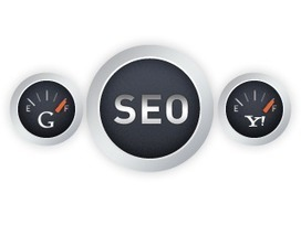 Get SEO or Search Engine Optimization Services Egypt | IT Infrastructure Systems and Information Egypt | Scoop.it
