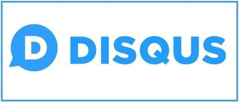 Le système de commentaires Disqus supporte maintenant le format AMP | Référencement internet | Scoop.it
