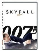 New Deals Bargain Prices & Sales - Skyfall | Film, Music, Books & Games - News & Reviews | Scoop.it