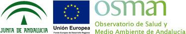 Observatorio : OSMAN | Promoción de la Salud y Medio Ambiente | Scoop.it