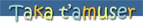 Taka t'amuser - Jeux éducatifs pour enfants   TICE, Web 2.0, logiciels libres   Scoop.it