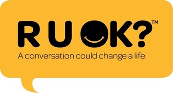 Why asking R U OK? in the workplace isimportant - Blog - Leading speaker and author in the area of mental health at work | Coaching Leaders | Scoop.it
