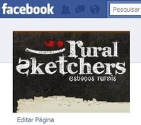 Rural Sketchers - Esboços Rurais | Games and activites | Scoop.it
