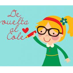 Twitter, un canal de lujo para que las marcas aprovechen las oportunidades de #LaVueltaAlCole - Marketing Directo | e-marketing | Scoop.it
