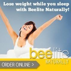 Beelite Reviews | software-technology | Scoop.it