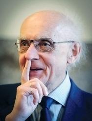 Le compositeur polonais derrière  la musique du Pianiste n'est plus | Danse avec moi | Scoop.it