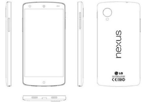 Une vidéo du Nexus 5 publiée avant l'heure par SFR ? - Clubic | Sortie Nexus 5 | Scoop.it