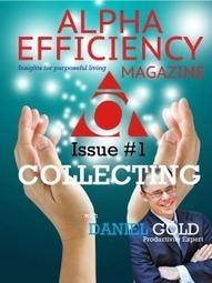 Alpha Efficiency Magazine | ESocial | Scoop.it
