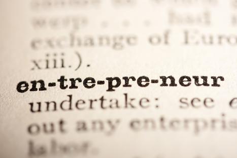 10 film imperdibili sull'imprenditorialità   The Italian Startup Ecosystem   Scoop.it