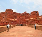Same Day Agra Tour By Train | Jyoti Day tours | Scoop.it