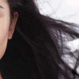 Shiseido lance Ibuki, les soins sophrologiques | meltyFashion | Relaxation Dynamique | Scoop.it