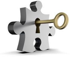 Finally Unlocked? The Social Media ROI Formula | sociallyawesome | Scoop.it