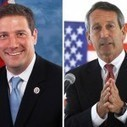 """Meet the """"mindfulness"""" caucus: Politicians who meditate! 