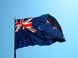 Les studios se plaignent du coût de la riposte graduée néo-zélandaise | Libertés Numériques | Scoop.it