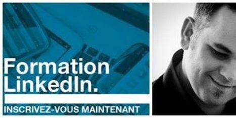 LinkedIn: comment développer et vendre efficacement (Québec) | LinkedIn | Scoop.it