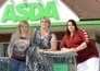 Mum shopping with daughter refused alcohol - West Sussex Gazette | Lancing | Scoop.it