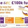 UK Grants