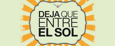 Inicio | Twittérature et littérature comparée (multilingue) | Scoop.it