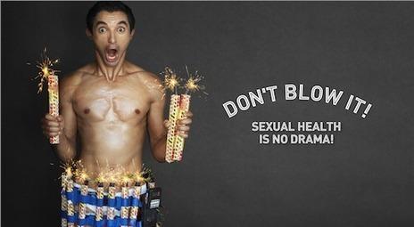 Celebrating 10 years of Drama DownUnder - Gay News Network | Gay News | Scoop.it