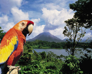 7 reasons to live (or retire) in Costa Rica - The Expat Magazine | expat | Scoop.it