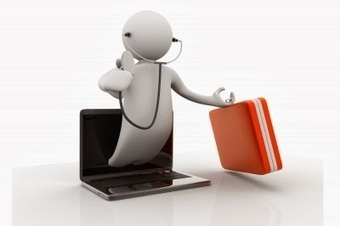 Useful Tools for PC Diagnostics   Tips And Tricks For Pc, Mobile, Blogging, SEO, Earning online, etc...   Scoop.it