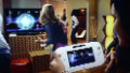 Gamers gravitating to multiscreen experiences | Learning English Language | Scoop.it