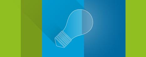 Consejos para emprendedores de los principales empresarios del mundo | EcoEmprendizaje | Scoop.it