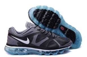Running Nike Shoes For Women And Nike Air Max 2012 For Mens | Nike Jordan 4 Shoes | Scoop.it