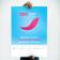 Get the best service provider of seo in miam   Web Design   Scoop.it